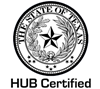 State of Texas Historically Underutilized Business