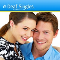 Dating sites for deaf