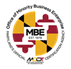 Maryland Department of Transportation (MDOT) Minority Business Enterprise (MBE) Program